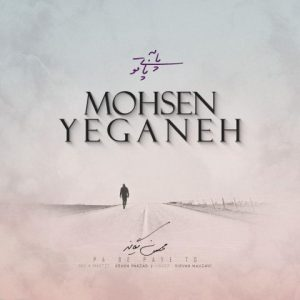 Mohsen Yeganeh pa be paye to 300x300 - دانلود آهنگ محسن یگانه به نام پا به پای تو (Electronic Version)